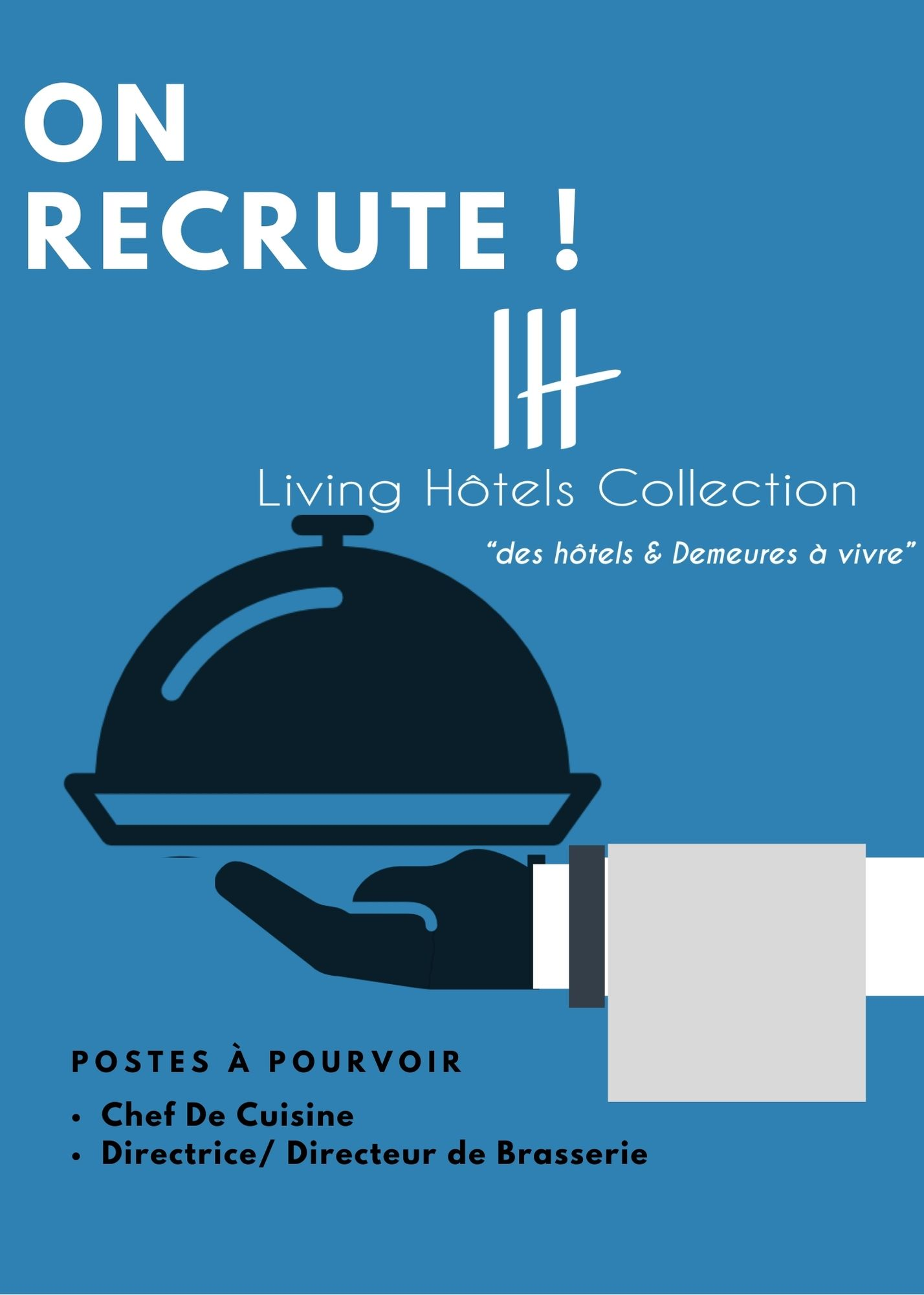 481/Photos/Living_Hotels/recrutement_living.jpg